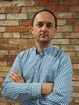 Dominik Wałęga nowym Chief Digital Officer w Havas Media Group
