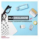 Havas Media dla Bezokularow.pl