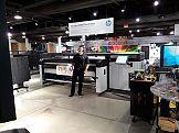 HP zaprasza na wirtualne pokazy urządzeń Graphics Solutions Business