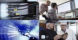 Tetra Pak wprowadza rozwiązania poprawiające efektywność produkcji