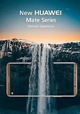 Huawei rusza z globalną kampanią z udziałem mistrzów