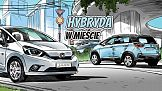 Serwis specjalny WP dla marki Honda