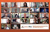Marketing Masterminds: program liderski w branży komunikacji marketingowej