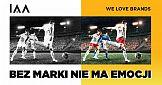 Światowa kampania przygotowana przez polską agencję marketingową