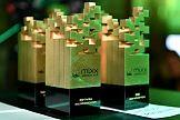 Nagrody IAB Mixx Awards rozdane