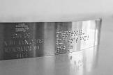 Druk opakowań z HP Indigo w Erbi Group