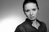 Agata Pęzioł awansuje w S4