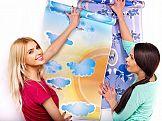 Ikonos Proficoat 4-Wall WMT 200+