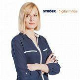 Ströer Digital Media inauguruje Update4publishers