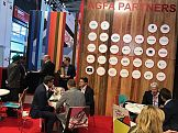 Agfa Graphics na targach Inprint 2017