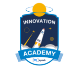 Mspark Innovation Academy na czas pandemii dostępna na Facebooku