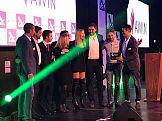 Sukces Awin na International Performance Marketing Awards