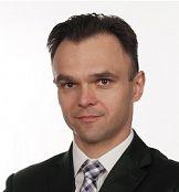Jacek Kapela Dyrektorem Handlowym ds. sprzedaży krajowej w Time SA