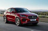 Value Media startuje z kampanią promującą nowy model Jaguara