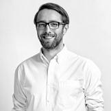 Jakub Krawczyk CEO agencji kreatywno – technologicznej Spacecamp