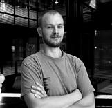Jan Piotrowski awansuje w strukturach Salestube