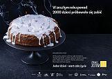 Kampania Grupy Havas doceniona w konkursach Złote Spinacze i Effie Awards