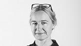 Joanna Adamowska – z Opus B do 19 Południka