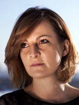 Joanna Rudnicka będzie odpowiadać za rozwój Moderio