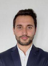 João Faria jako Account Director dołącza do Pathfinder 23