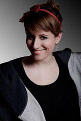 Judyta Nekanda-Trepka wzmacnia dział strategii w Valkea Media
