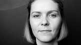 Powrót Justyny Żychalskiej do Walk Creative