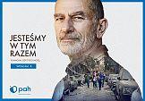 Agencja K2 z kampanią świąteczną PAH