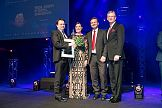Koenig & Bauer partnerem ogólnopolskich konkursów branżowych
