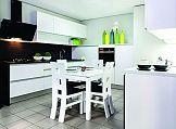 Komunikacja od kuchni – nowy klient Sfery Group