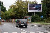Kampania Kona Electric na OOH