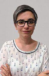 Katarzyna Partyka dołącza do Harbingers jako Client Success Developer