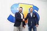 STS i KSW przedłużają kontrakt