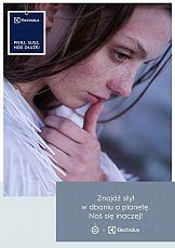 Kampania Electrolux z YT Audio Ads
