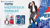 Rusza kultowe Wyzwanie Smaku Pepsi 2018