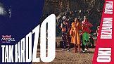#Takbardzo - nowa kampania Red Bull Mobile