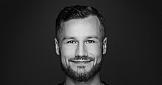 Kamil Majewski dołącza do zespołu Cape Morris