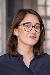 Kamila Kończak dołącza do zespołu strategicznego Big Picture