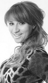 Karolina Bielawska: key account executive w Grupie ZPR Media