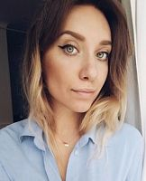 Karolina Marciniak z Havas Worldwide Warsaw do Valkea Media