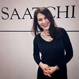 Katarzyna Kosińska-Rysz awansuje na Account Directora w Saatchi & Saatchi Is