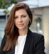 Katarzyna Cegiełka w ZPR Media