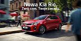 Havas Media i Interactive Partners dla Kia Motors Polska
