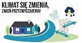 Polska Izba Ubezpieczeń z kampanią #niezaklinaj
