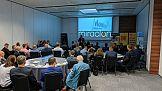 "Miraclon – Kodak Flexcel Solutions w ""nowym domu"""