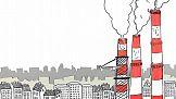 Filmowa opowieść o kominie wrocławskiej elektrociepłowni nagrodzona