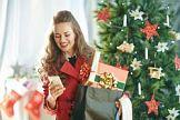 Komunikacja mobilna w okresie świątecznym