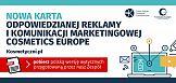 Europejska aktualizacja zasad odpowiedzialnej reklamy i komunikacji marketingowej