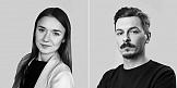Krupa i Barański zasilają zespół Schulz brand friendly