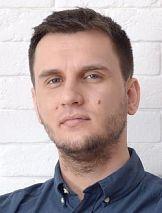 Krystian Cheliński wzmacnia zespół agencji Altavia Polska