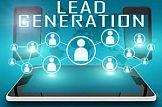 Lead generation – jak pozyskać klienta przez internet